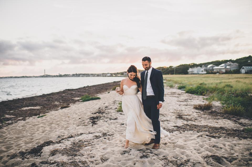 provincetown-wedding-078