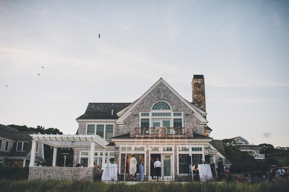 provincetown-wedding-080