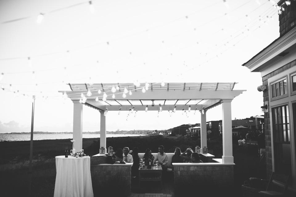 provincetown-wedding-081