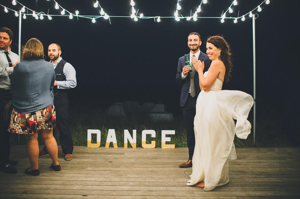 provincetown-wedding-083