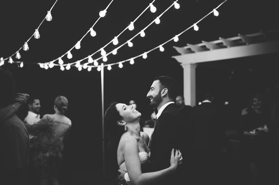 provincetown-wedding-085