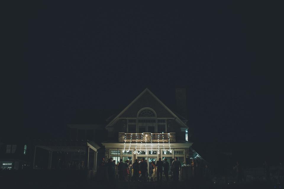 provincetown-wedding-087