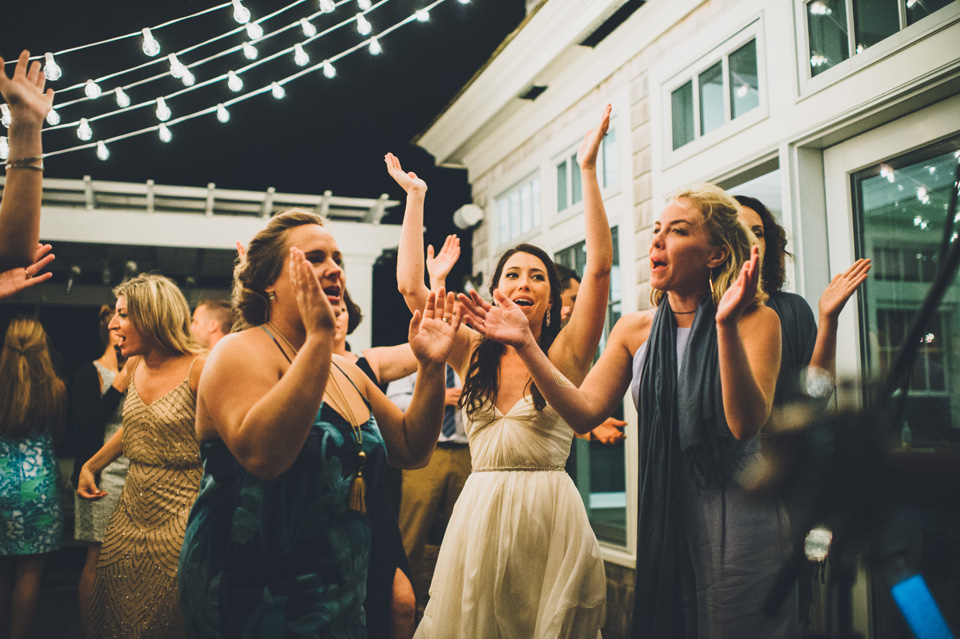 provincetown-wedding-093