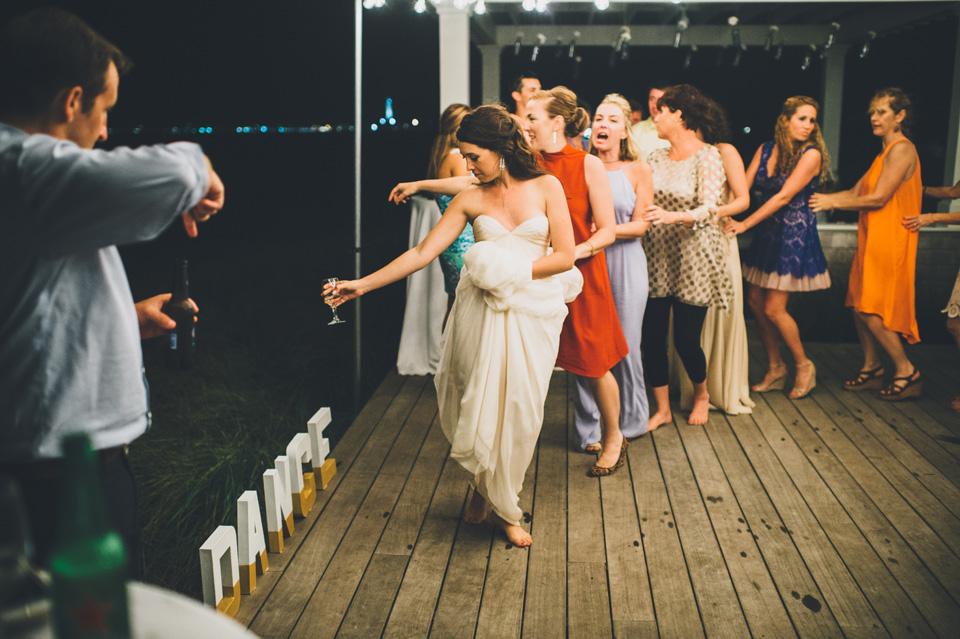 provincetown-wedding-097