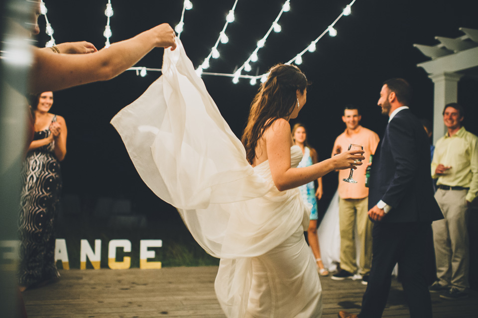 provincetown-wedding-099