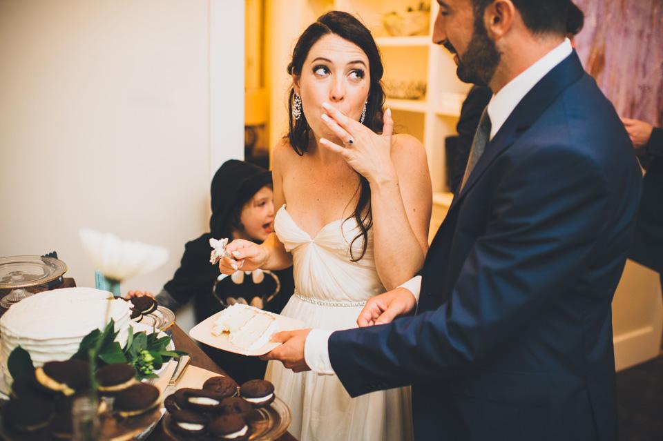 provincetown-wedding-102