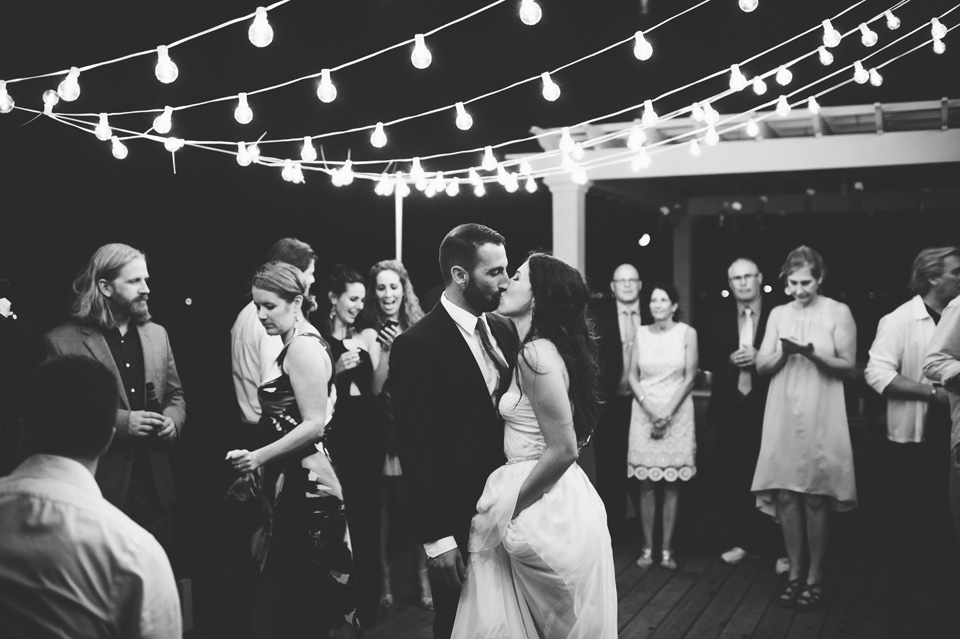 provincetown-wedding-106