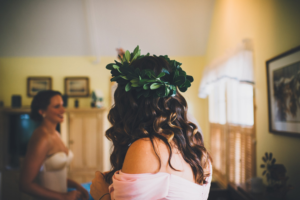 west-mountain-inn-wedding-012