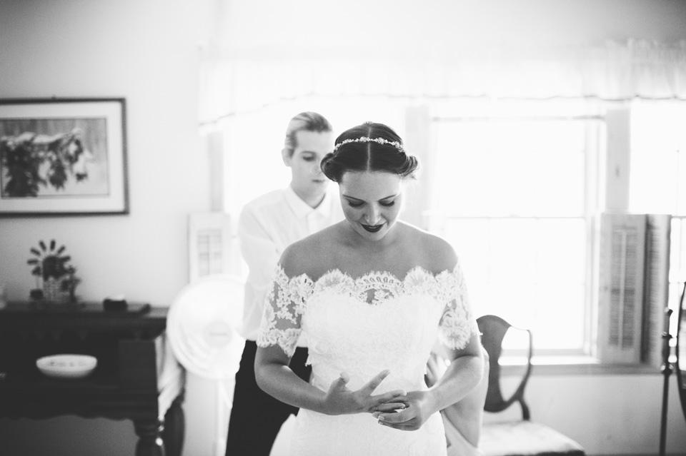 west-mountain-inn-wedding-017