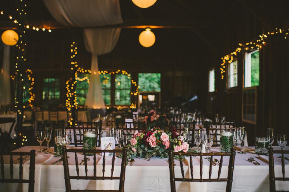 west-mountain-inn-wedding-020