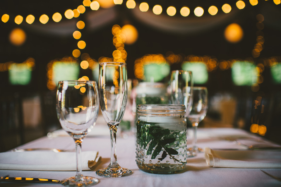 west-mountain-inn-wedding-021