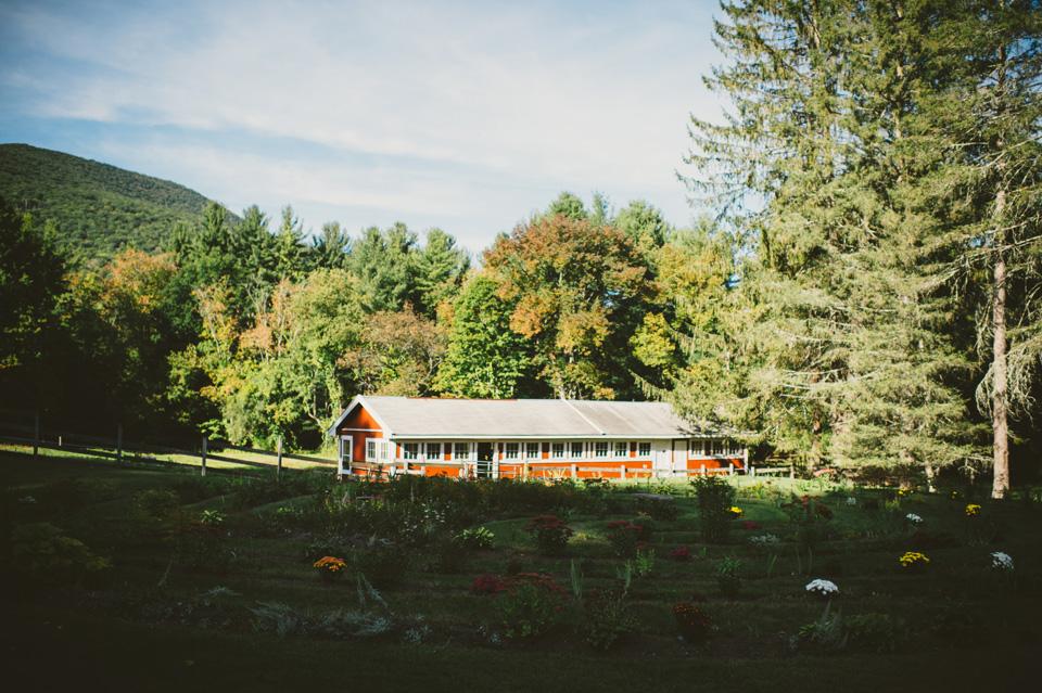 west-mountain-inn-wedding-025