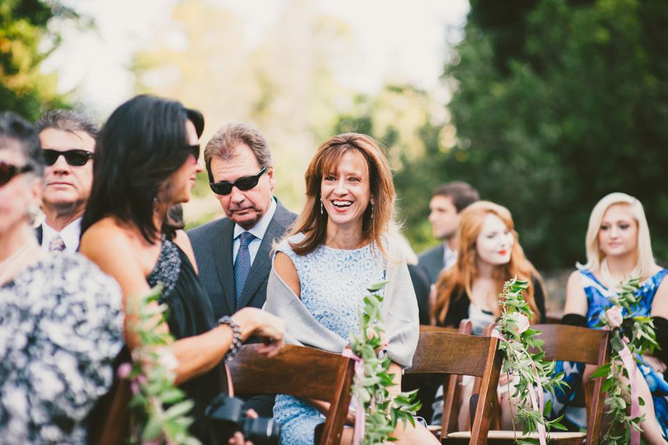 west-mountain-inn-wedding-026