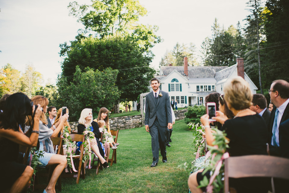 west-mountain-inn-wedding-027