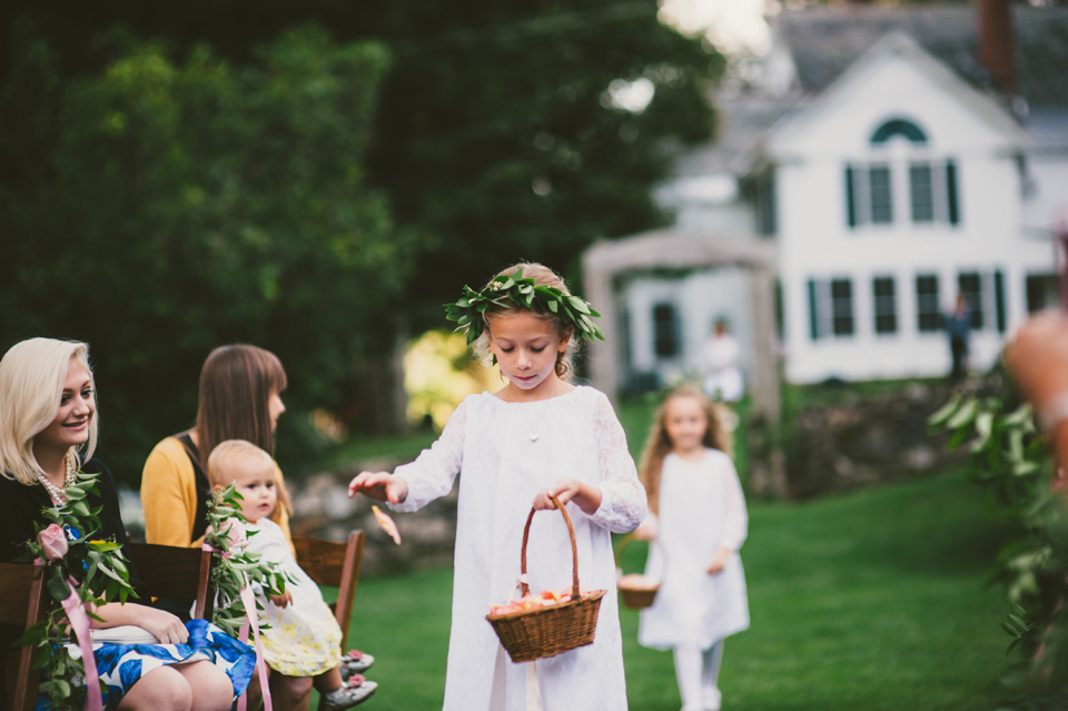 west-mountain-inn-wedding-031