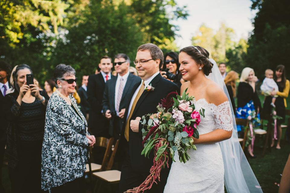 west-mountain-inn-wedding-033