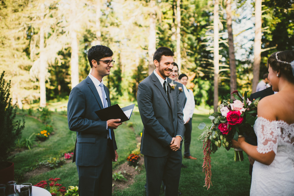 west-mountain-inn-wedding-034