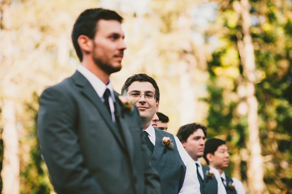west-mountain-inn-wedding-035