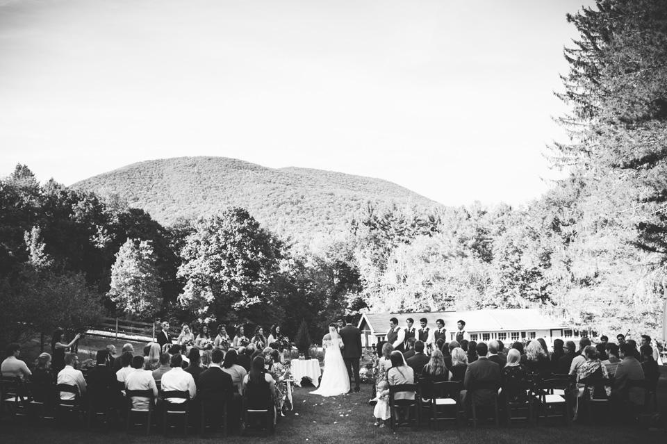 west-mountain-inn-wedding-037