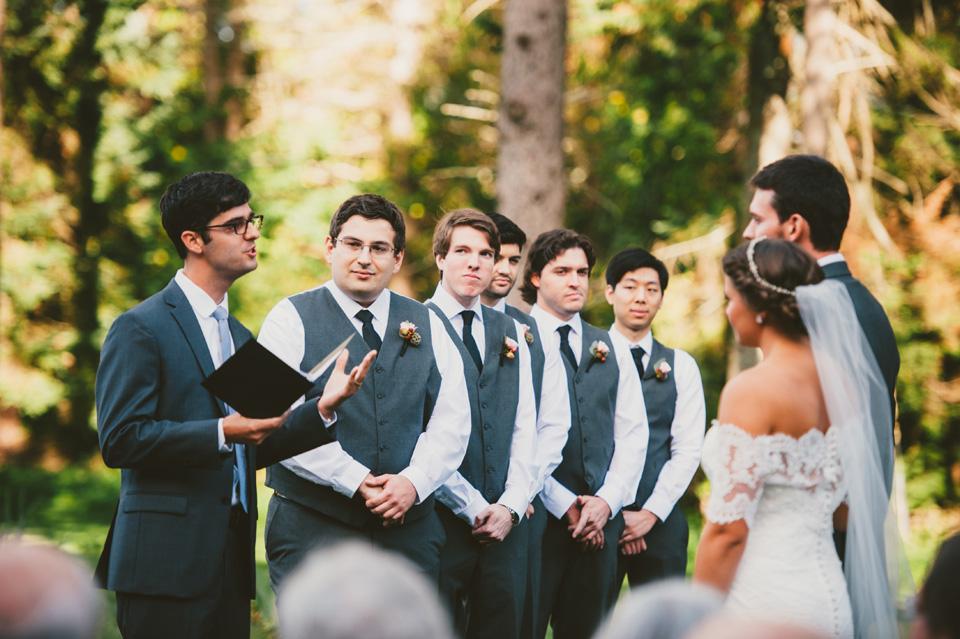 west-mountain-inn-wedding-038