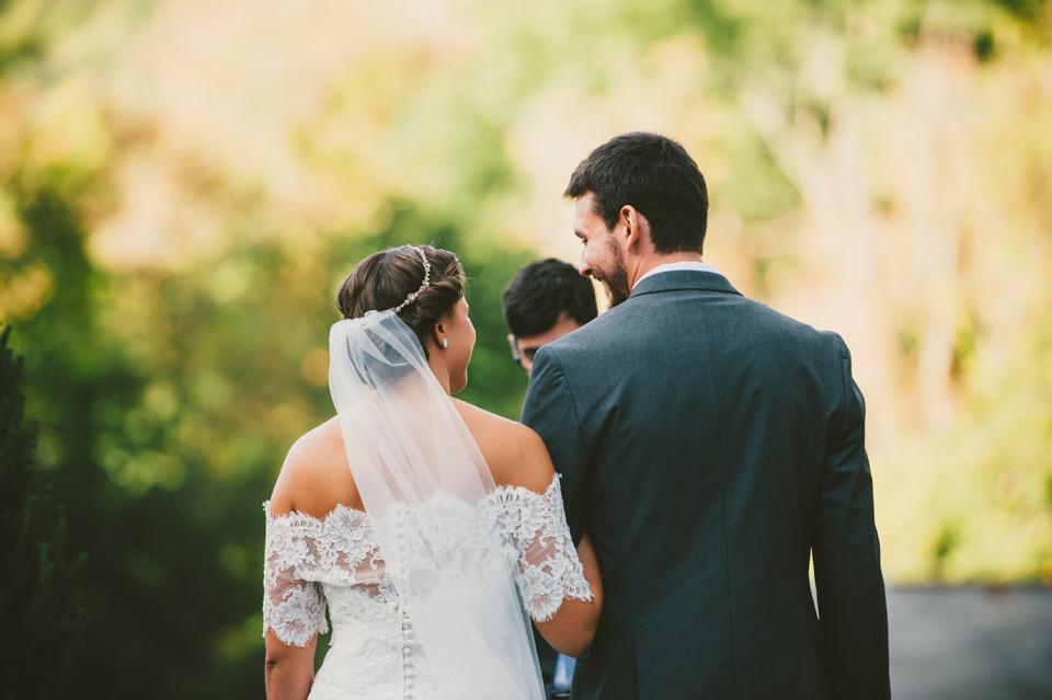 west-mountain-inn-wedding-039