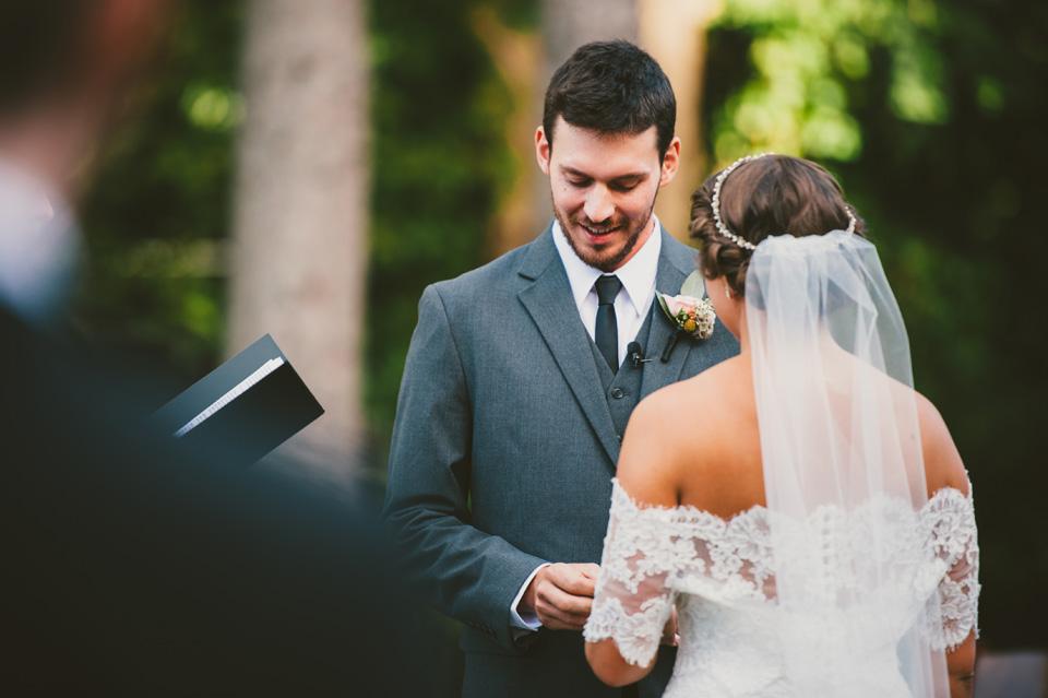 west-mountain-inn-wedding-040
