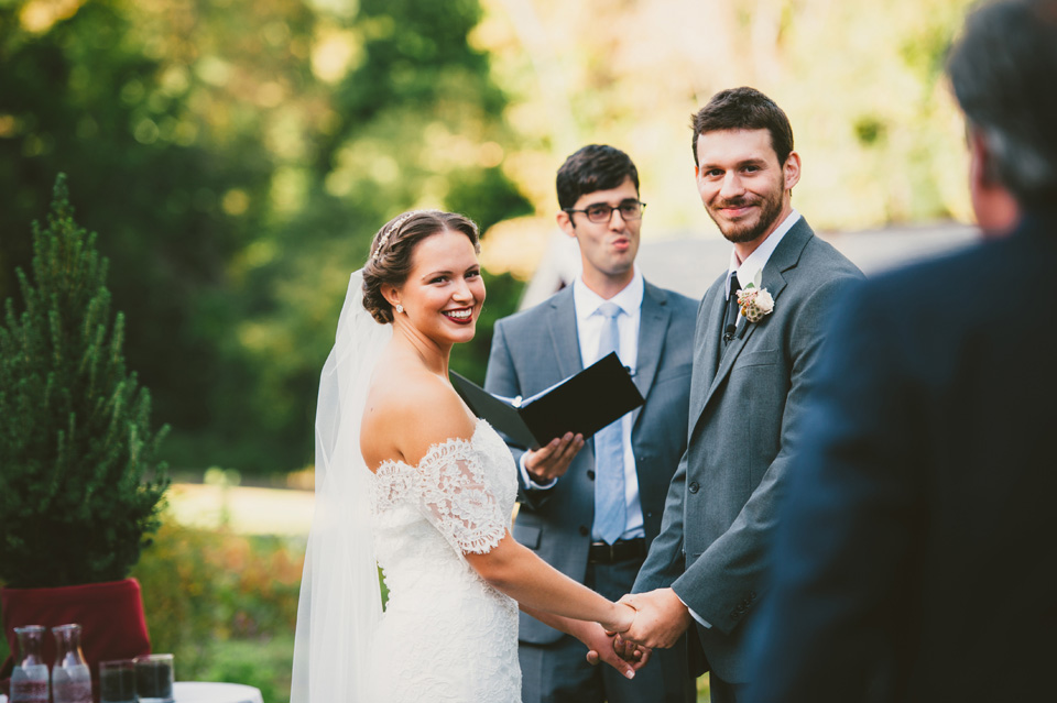 west-mountain-inn-wedding-041