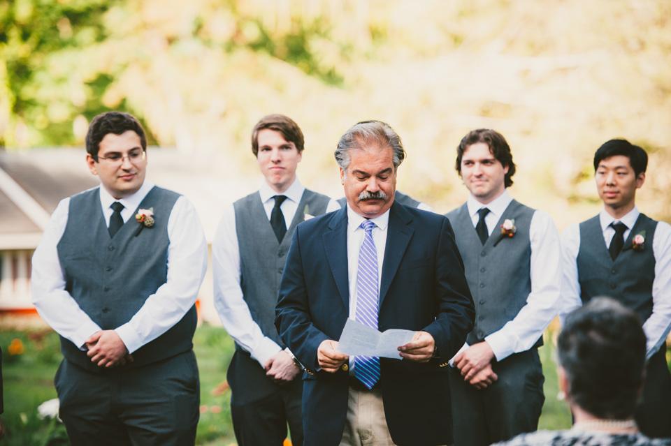 west-mountain-inn-wedding-042