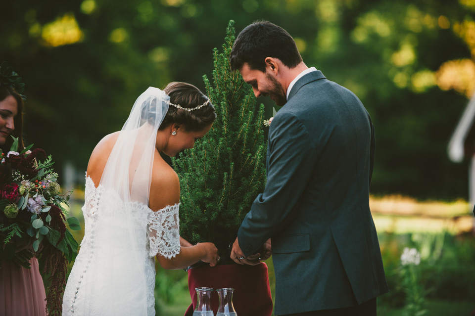 west-mountain-inn-wedding-043