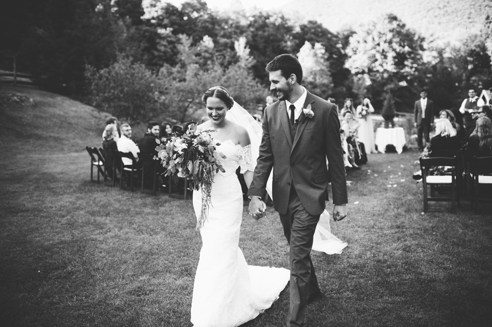 west-mountain-inn-wedding-044