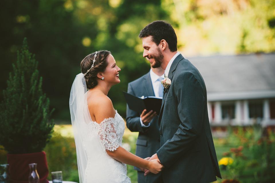 west-mountain-inn-wedding-045