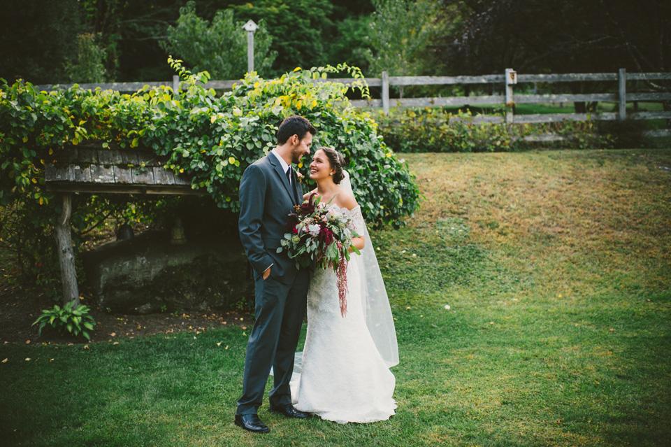 west-mountain-inn-wedding-046