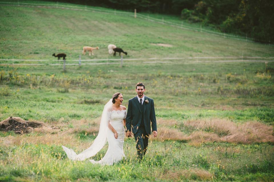 west-mountain-inn-wedding-049