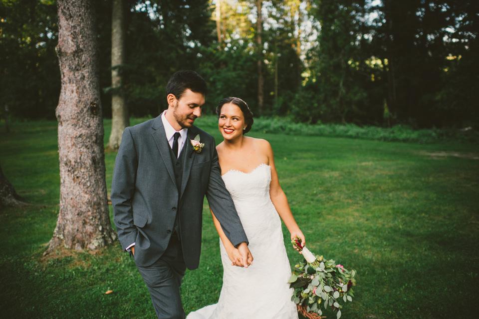 west-mountain-inn-wedding-054