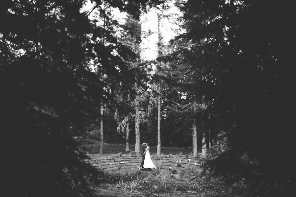 west-mountain-inn-wedding-055