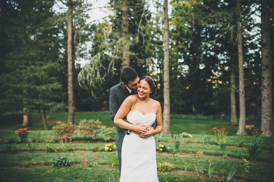 west-mountain-inn-wedding-056