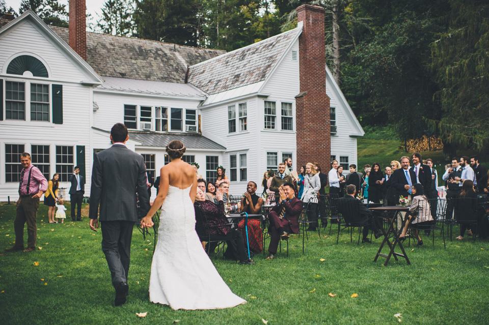west-mountain-inn-wedding-057