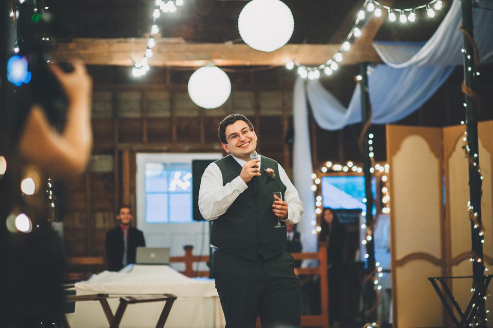 west-mountain-inn-wedding-062