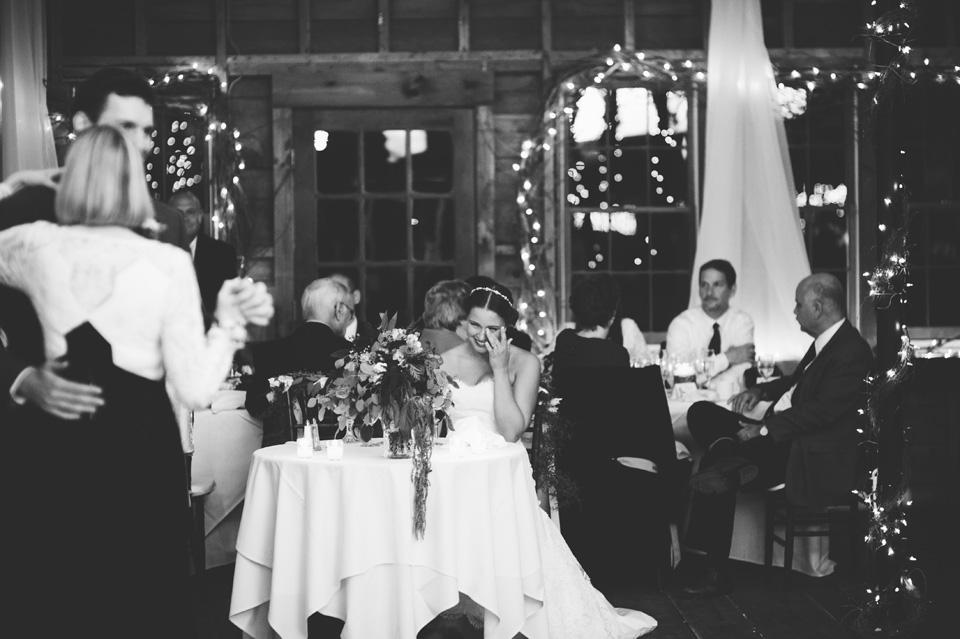 west-mountain-inn-wedding-064