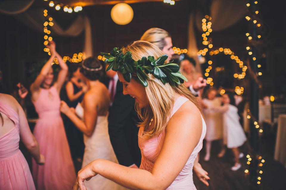 west-mountain-inn-wedding-065
