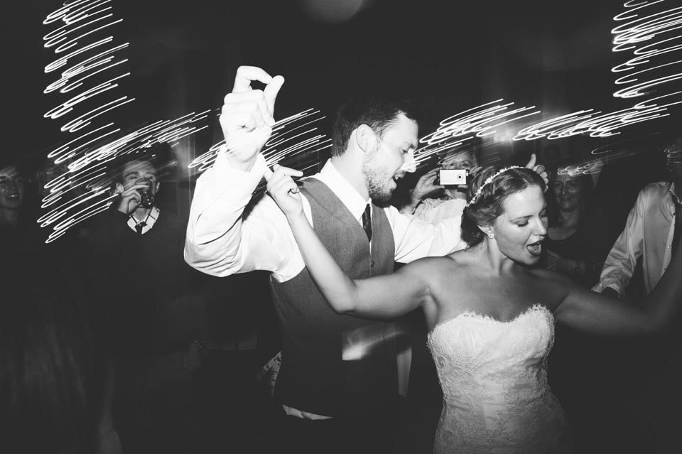 west-mountain-inn-wedding-072