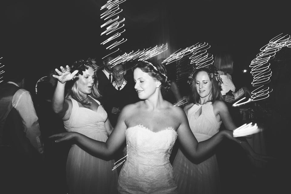 west-mountain-inn-wedding-074
