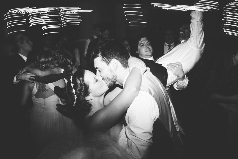 west-mountain-inn-wedding-075
