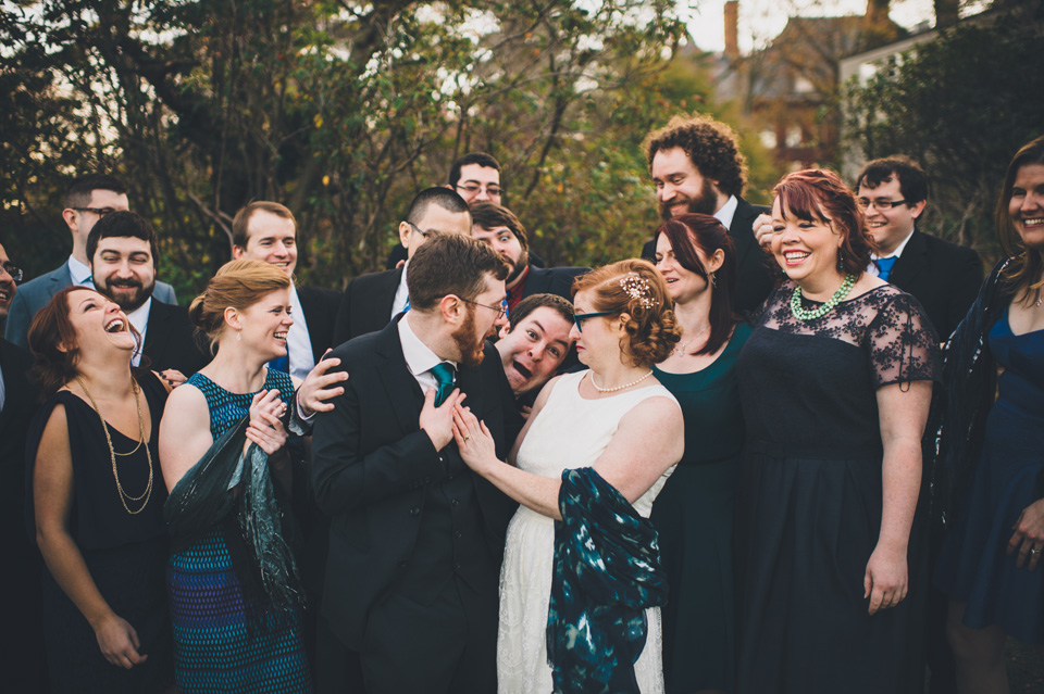 arlington-town-hall-wedding-008