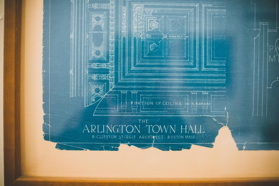 arlington-town-hall-wedding-016