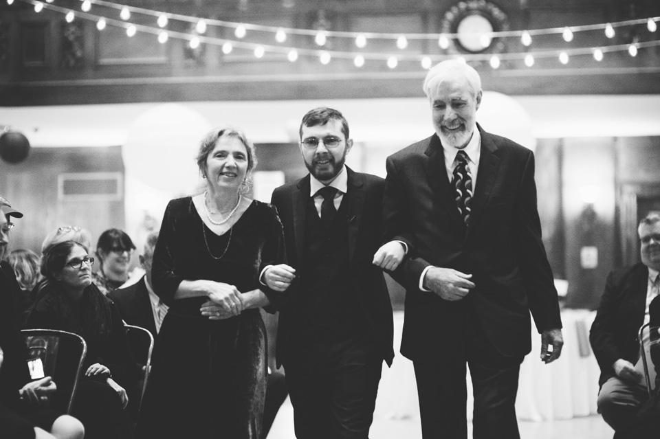 arlington-town-hall-wedding-018