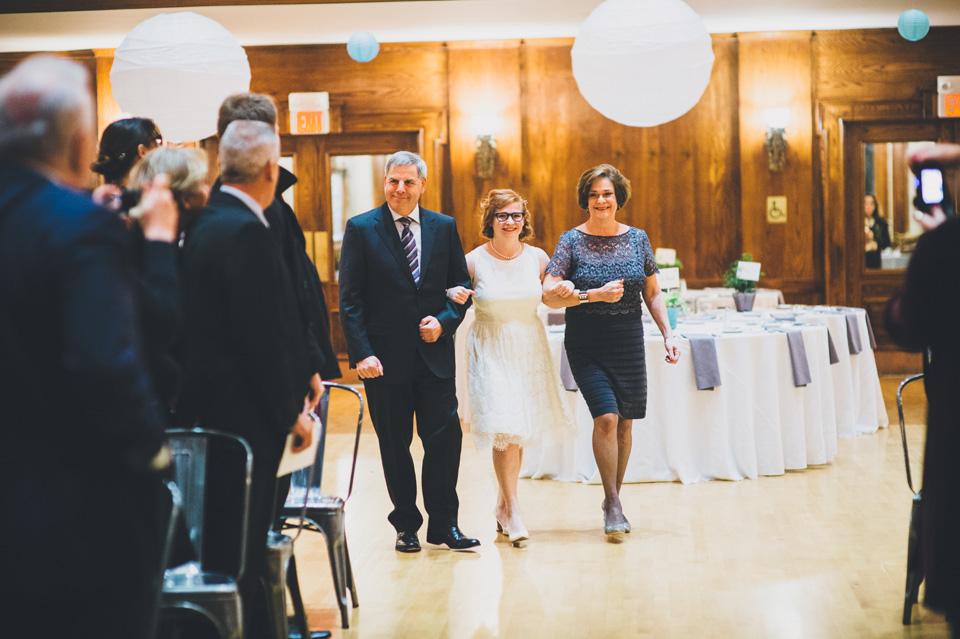 arlington-town-hall-wedding-019