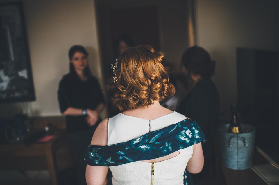 arlington-town-hall-wedding-020