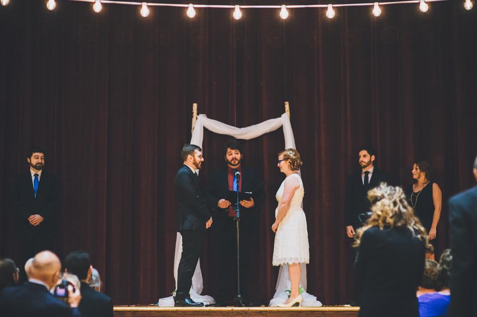 arlington-town-hall-wedding-021