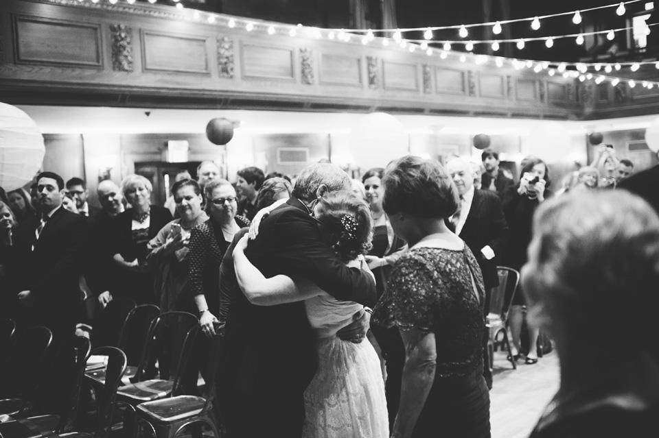 arlington-town-hall-wedding-022